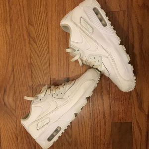 Nike - Air Max - 5.5 Youth